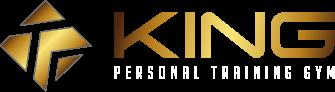 KIMG PERSONAL TRAINING GYM